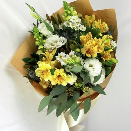 HB15007- wild bouquet (800)