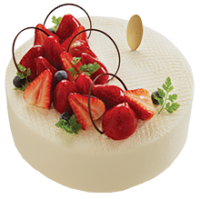 Strawberry-Shortcake-21cm