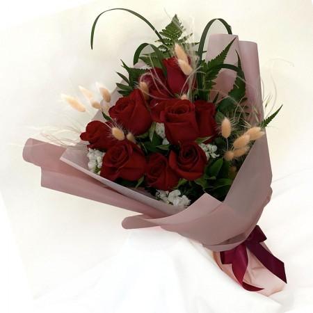 _kenya rose 2 800