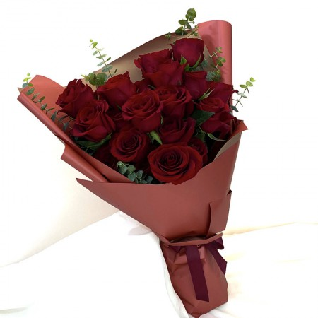 _roses only 2 800