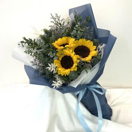 _sunflower 1 800