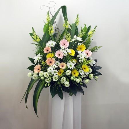 FS619-condolence-800x800
